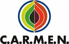 C.A.R.M.E.N.-Forum 2020: Wald schafft Zukunft