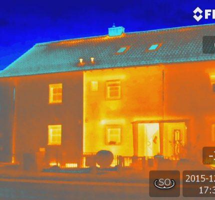 Energetische Gebäudesanierung: Was ist zu beachten?