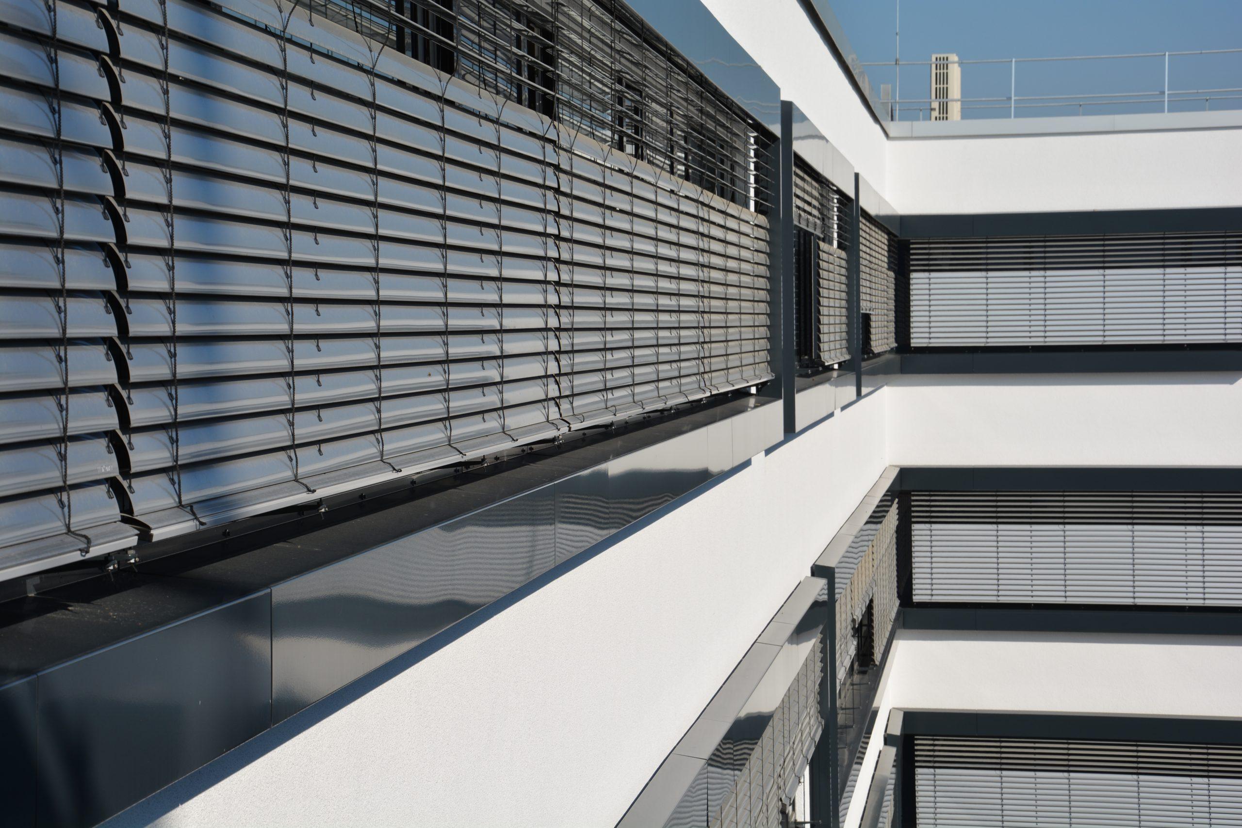 Energieeinsparung und Energieeffizienz: Die Energiewende in Deutschland unterstützen
