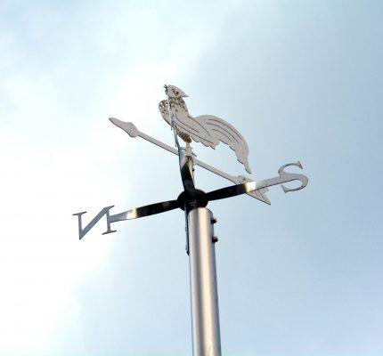 Startschuss für Windenergieoffensive AUFWIND