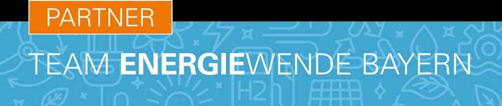 Partner Team Energiewende Bayern