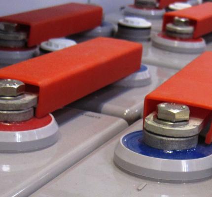 C.A.R.M.E.N.-WebSeminar: Marktübersicht Batteriespeicher 2020 – Marktsituation und Auswertungen