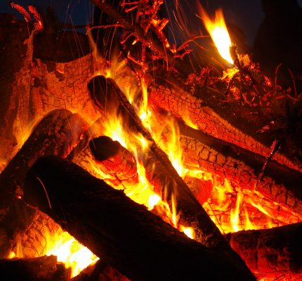 Neuauflage: Marktübersicht für Scheitholzvergaserkessel