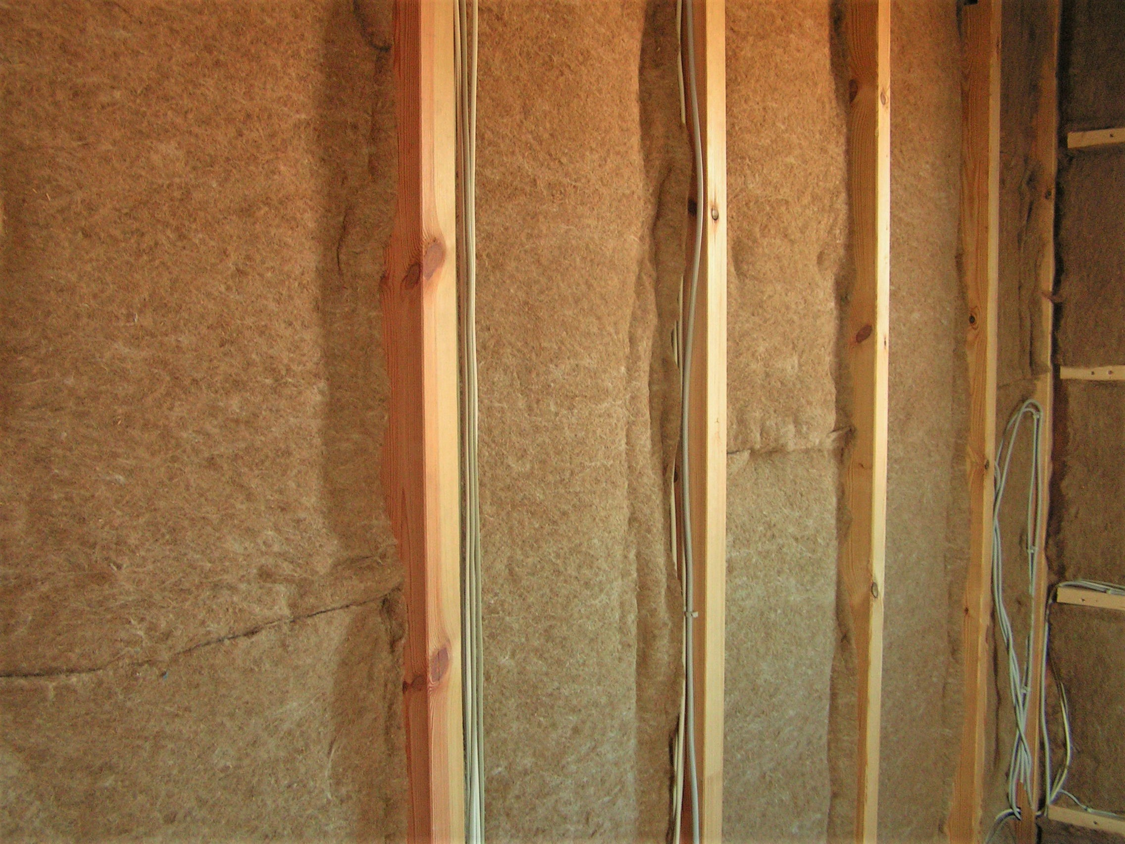 Mit verschiedenen Bauweisen zum Holzbau