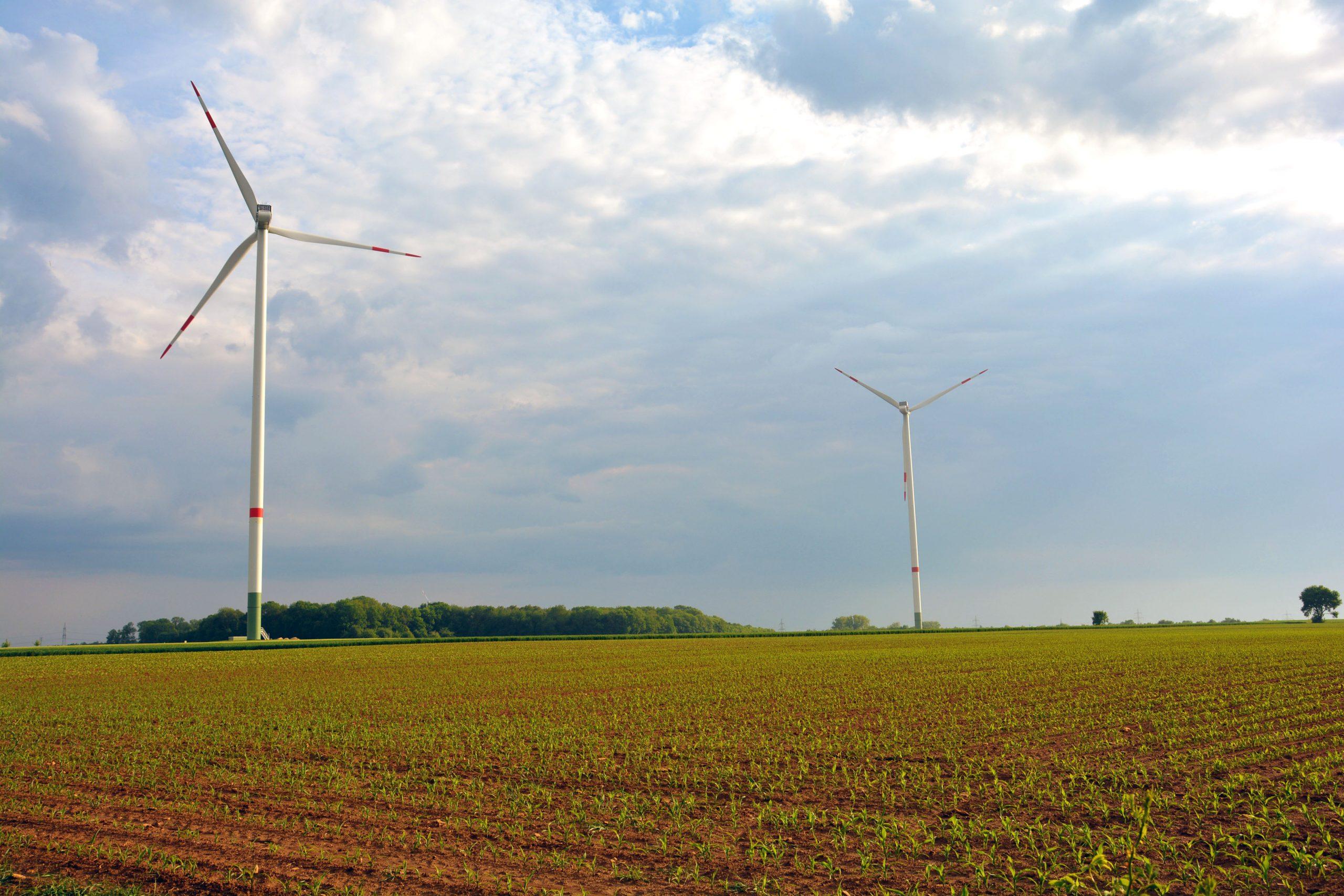 Windaustauschtreffen der Landesenergieagenturen im neuen Format