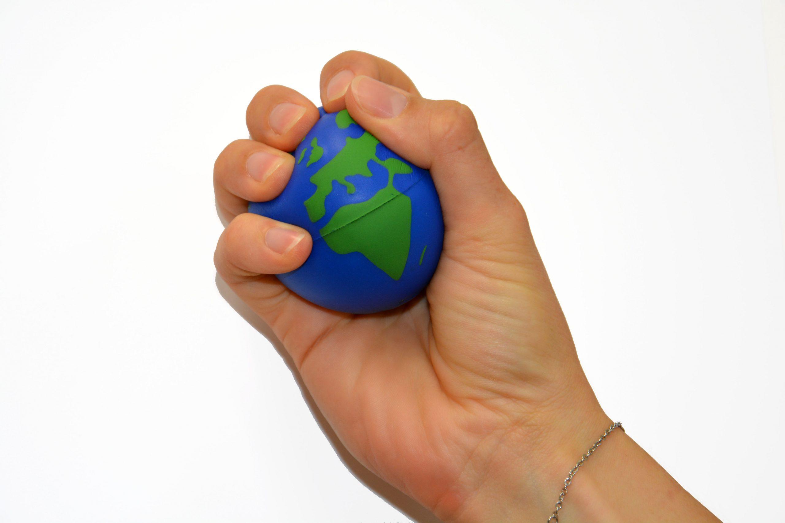 Wasserstoff – Ein Teil unserer Zukunft?