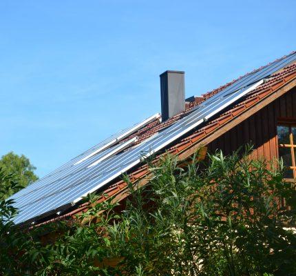 Aktuelle Einspeisevergütung für PV-Anlagen veröffentlicht