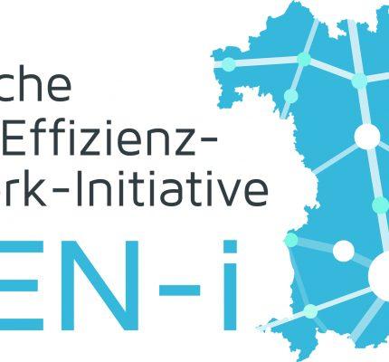 Neuer Schwung für Bayerische EnergieEffizienz-Netzwerk-Initiative mit BEEN-i 2.0