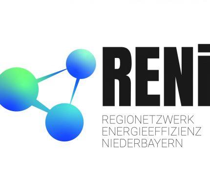 RENi-Auftaktveranstaltung (13.11.2019)