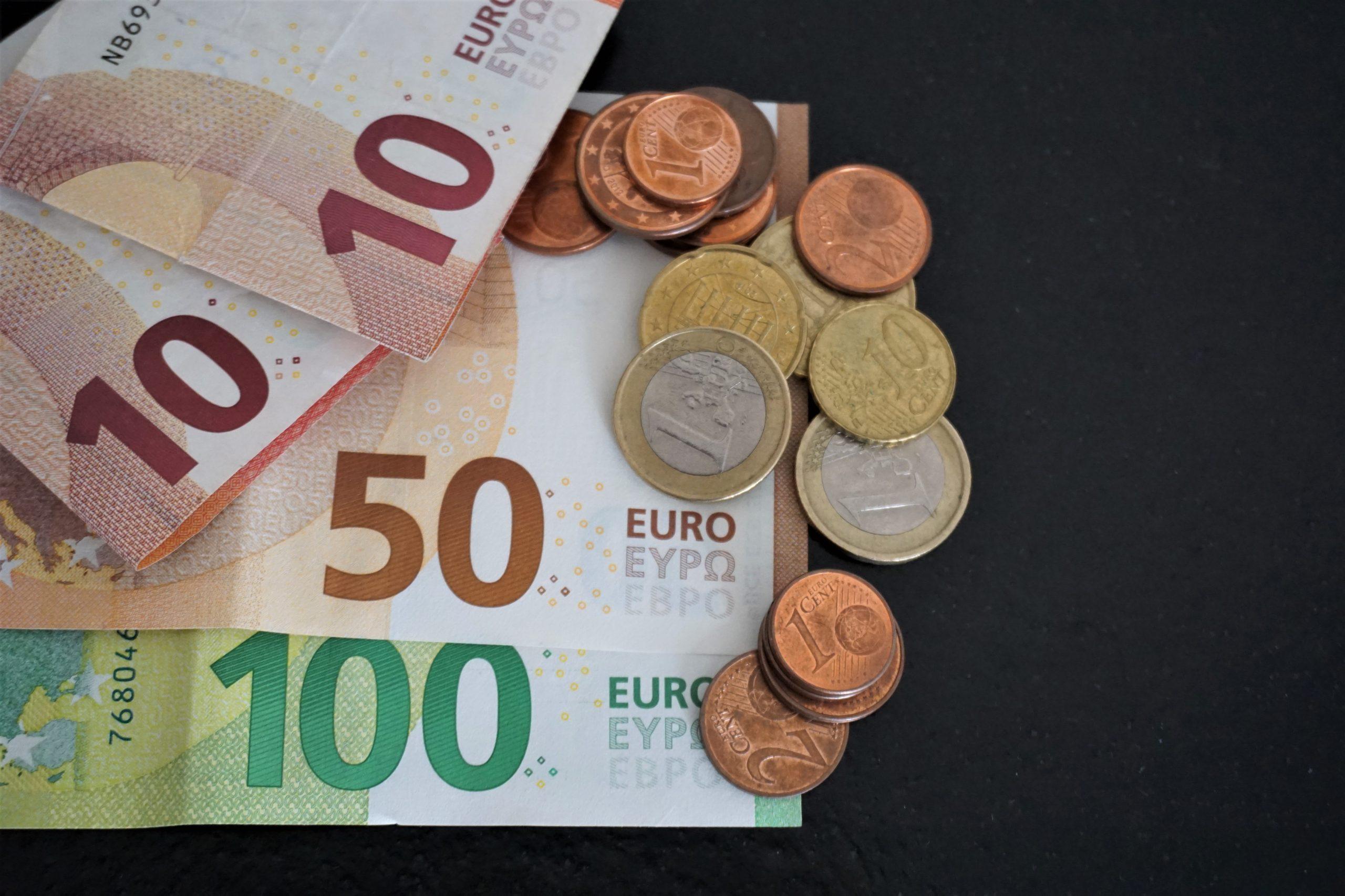 Bioökonomie-Fond mit Zielgröße 250 Millionen Euro aufgelegt
