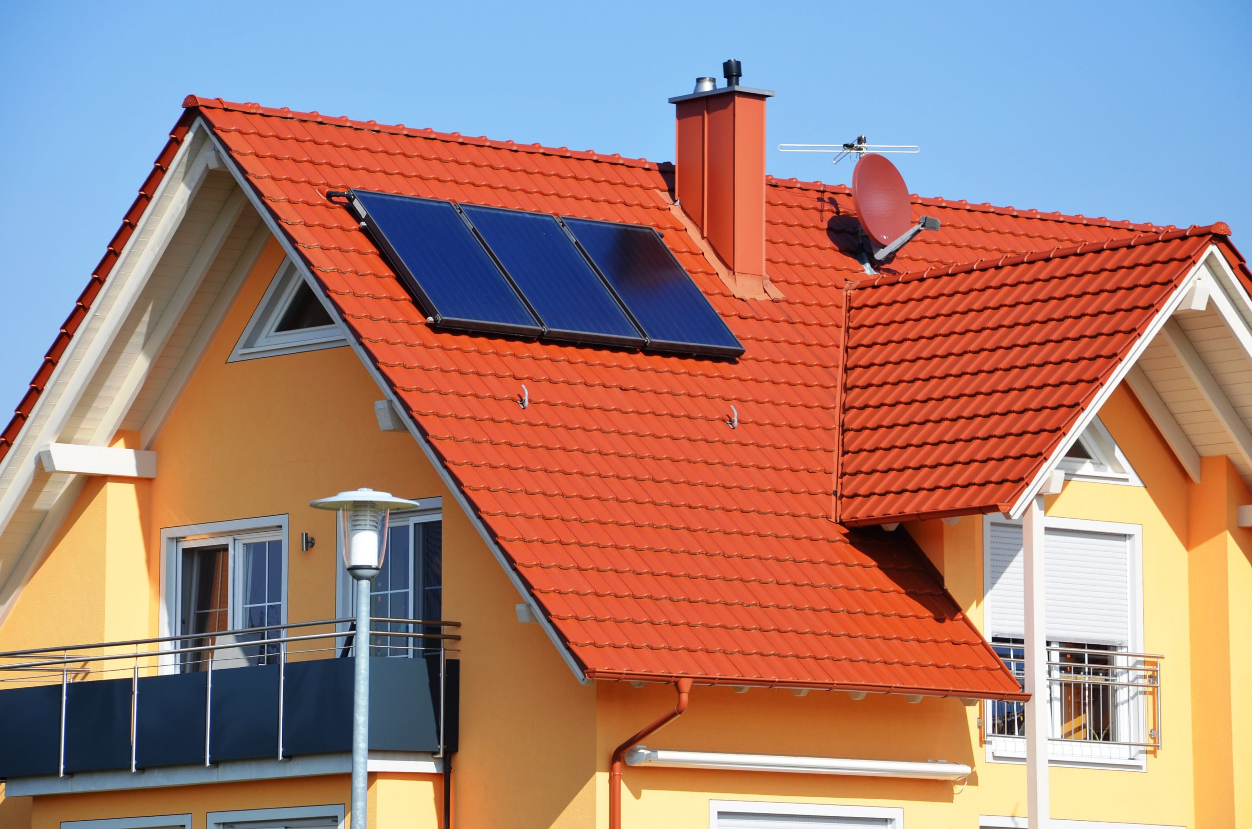 "Aktualisierung der C.A.R.M.E.N.-Broschüre ""Solarthermie"""