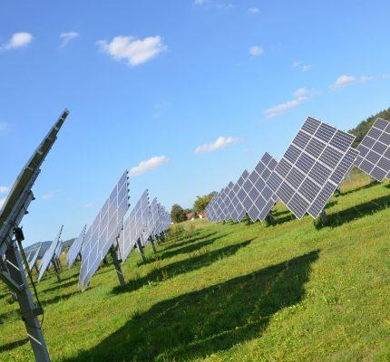 """C.A.R.M.E.N.-Forum """"Erneuerbaren Strom gewinnbringend nutzen"""" – Programm veröffentlicht"""
