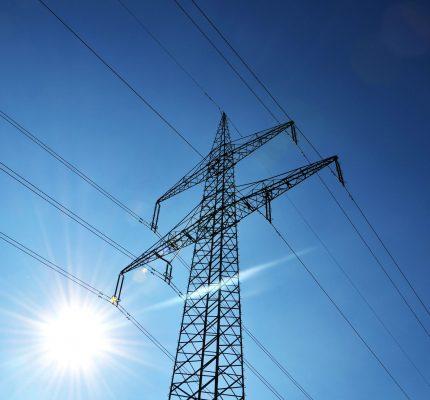 WebKonferenz informiert über Stromvermarktung durch Power Purchase Agreements