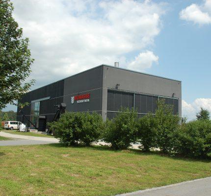 BioKlima – Förderung von Biomasseheizwerken im Freistaat Bayern