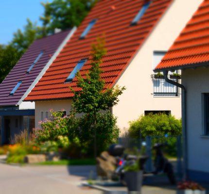 C.A.R.M.E.N.-WebSeminar: Wärmepumpe – klimafreundlich und kosteneffizient heizen im Eigenheim