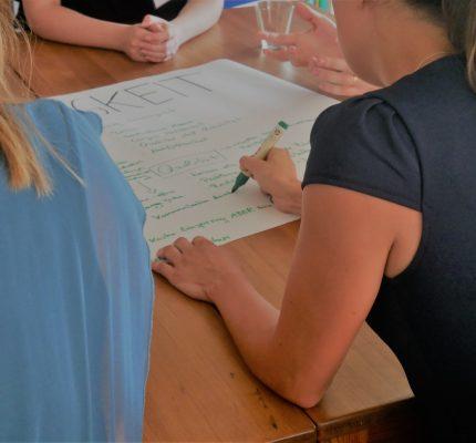 """29. C.A.R.M.E.N.-Symposium: WebKonferenz """"Akzeptanz für EE – Dialogprozesse erfolgreich umsetzen"""" (12.07.2021)"""