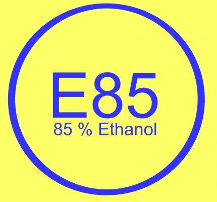 C.A.R.M.E.N.-Mitglied Clariant unterschreibt eine Lizenzvereinbarung für die Zellulose-Ethanol-Technologie sunliquid® in China