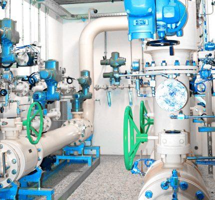 """LÖSCHEN 28. C.A.R.M.E.N.-Forum """"Wasserstoff im Fokus: Sektorenkoppler für Energie und Industrie"""" (15.03.2021)"""