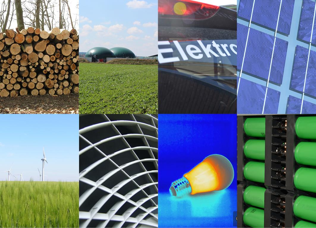 24.04.2021: Tag der Erneuerbaren Energien