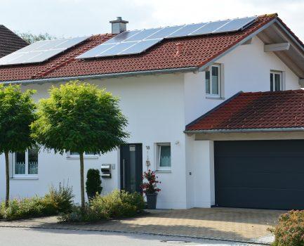 Nachhaltig heizen mit Erneuerbaren Energien – C.A.R.M.E.N. e.V. veranstaltet WebSeminar