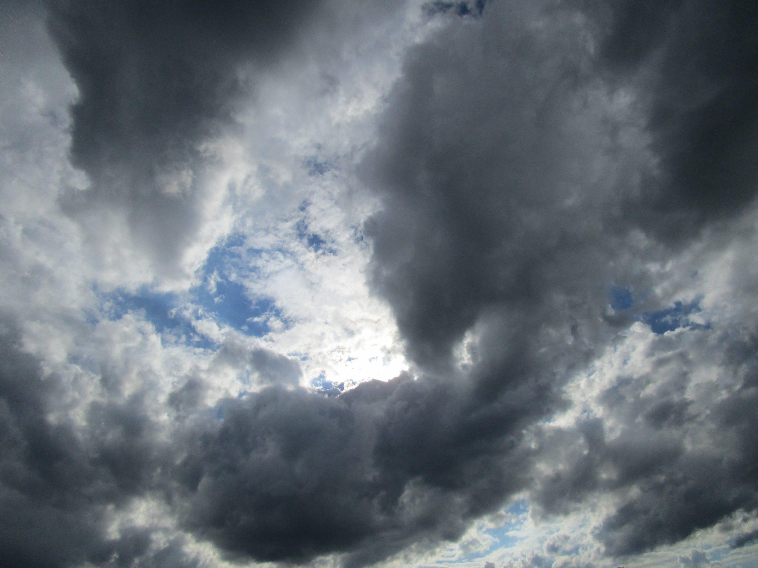 Neue Studie: Treibhausgasemissionen steigen 2021 erheblich