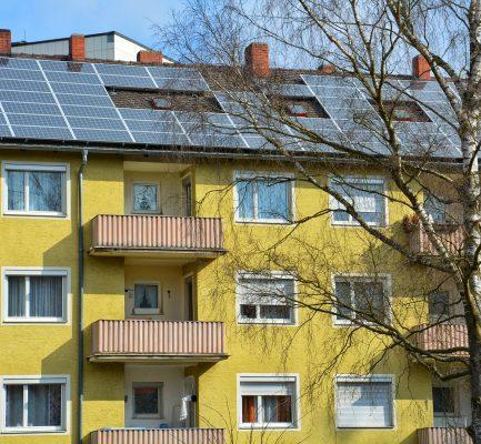 Wärmepumpen im Bestand – besser als ihr Ruf? C.A.R.M.E.N. e.V. veranstaltet WebKonferenz