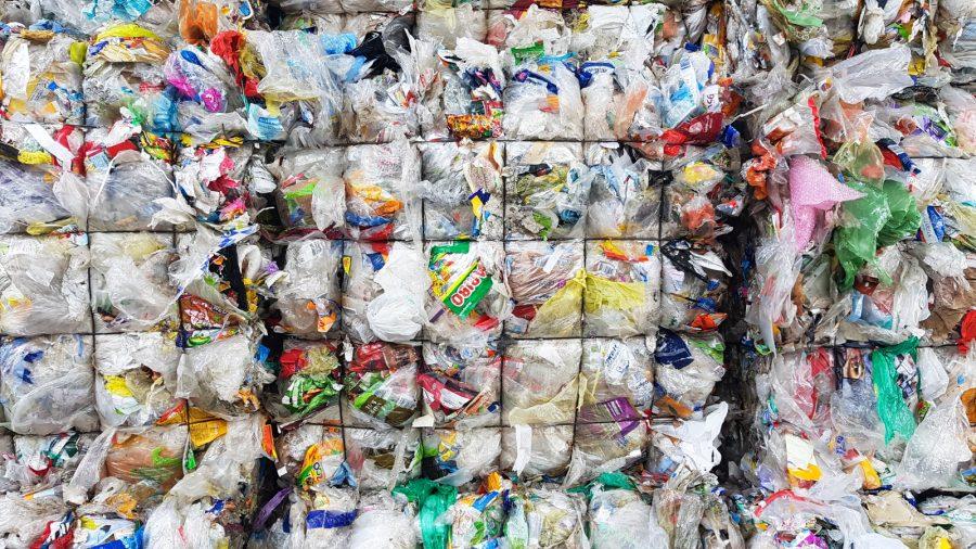 """C.A.R.M.E.N.-WebKonferenz """"Recycling von Biokunststoffen"""" (26.05.2021)"""