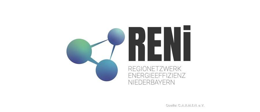 Unterlagen 3. Netzwerktreffen RENi online (31.03.2021)